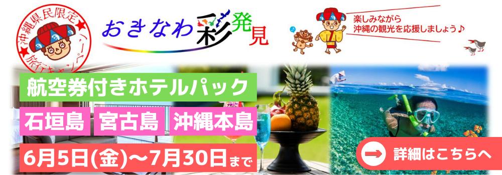 福岡 那覇 航空 券